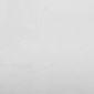 01 white 1 85x85 - Lederfarben