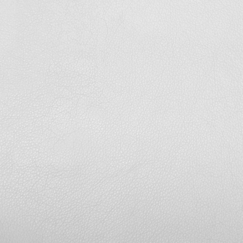 01 white 1 - white | 01