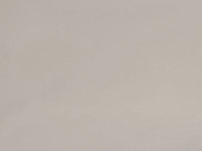 02a offwhite 1 400x300 - Lederfarben