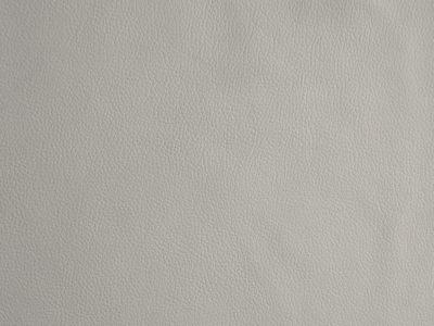 02b offwhite 400x300 - Lederfarben