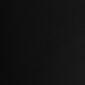 03a black 85x85 - Lederfarben