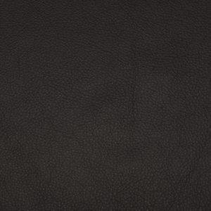 03B black (grob)