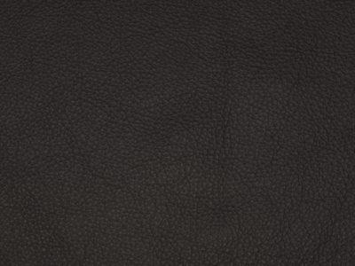 03b black 400x300 - Lederfarben