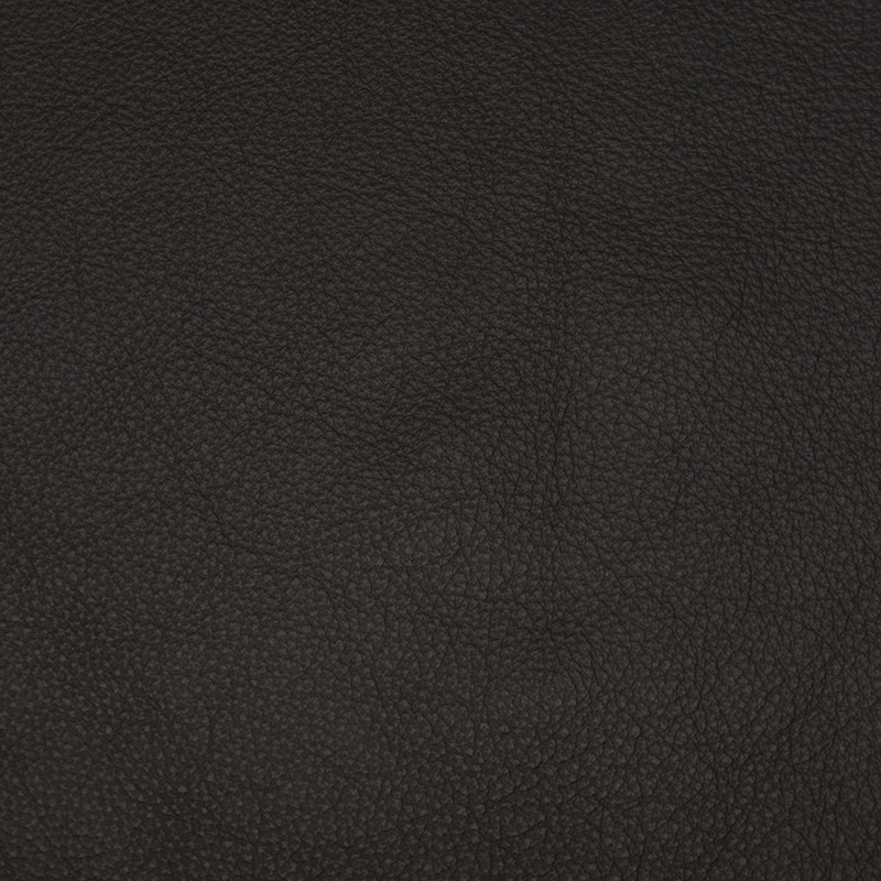 03b black - black | 03b