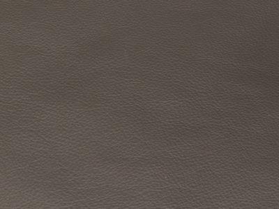 06 stone 400x300 - Lederfarben
