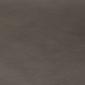 06 stone 85x85 - Lederfarben