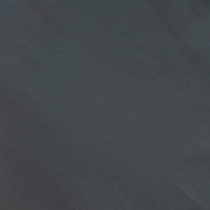 07A anthracite (glatt)