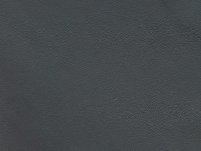 07A anthracite 400x300 - Lederfarben