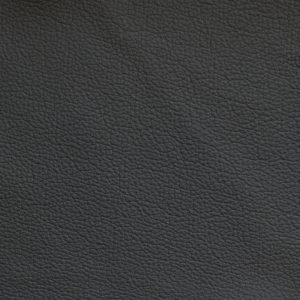 07B anthracite (grob)