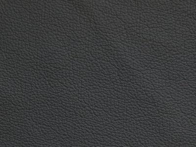 07B anthracite 400x300 - Lederfarben