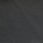 07B anthracite 85x85 - Lederfarben