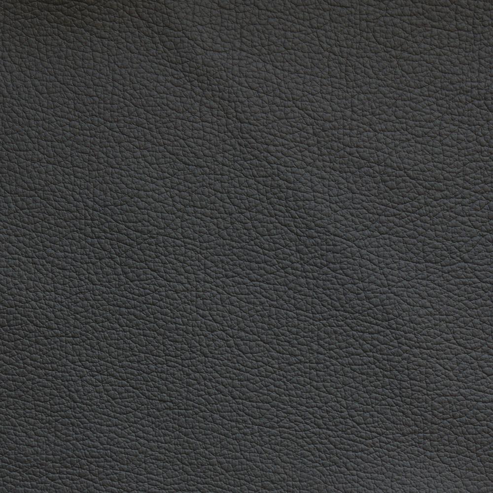 07B anthracite - anthracite   07b