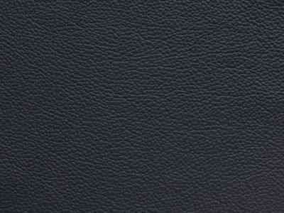 08 coal 400x300 - Lederfarben