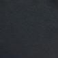 08 coal 85x85 - Lederfarben