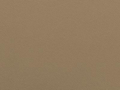 09 sand 400x300 - Lederfarben