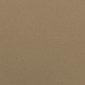 09 sand 85x85 - Lederfarben