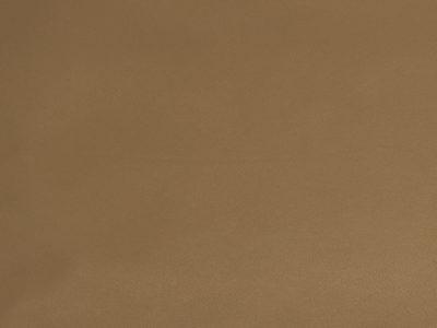 10a camel 400x300 - Lederfarben