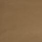 10a camel 85x85 - Lederfarben