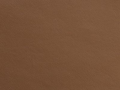 11 dune 400x300 - Lederfarben
