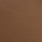 11 dune 85x85 - Lederfarben