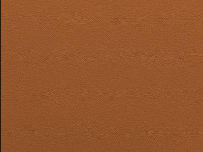 13 cognac neu 400x300 - Lederfarben