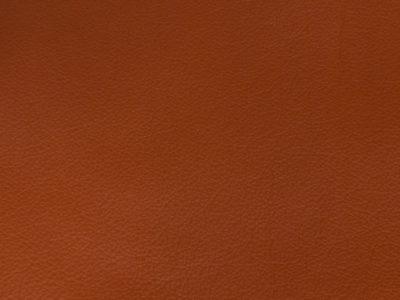 14 toffee2 400x300 - Lederfarben