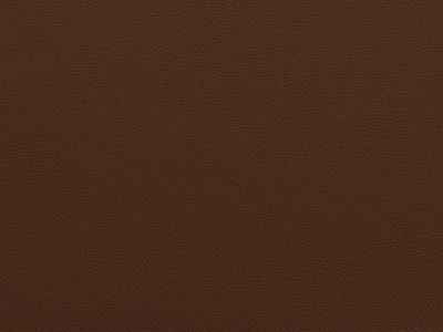15 sahara2 400x300 - Lederfarben