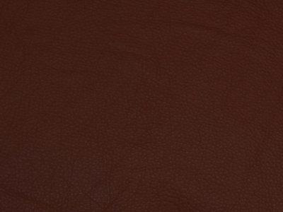 19 chocolate 400x300 - Lederfarben