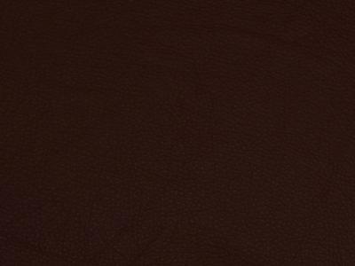 20 havana 400x300 - Lederfarben