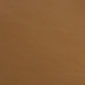 21 mustard 85x85 - Lederfarben