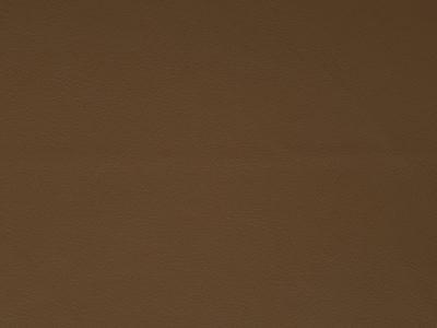 25 cappucino 400x300 - Lederfarben