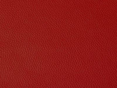 26 red 400x300 - Lederfarben