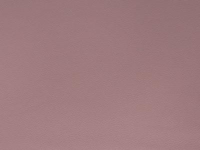 27 softpink 400x300 - Lederfarben