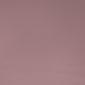 27 softpink 85x85 - Lederfarben