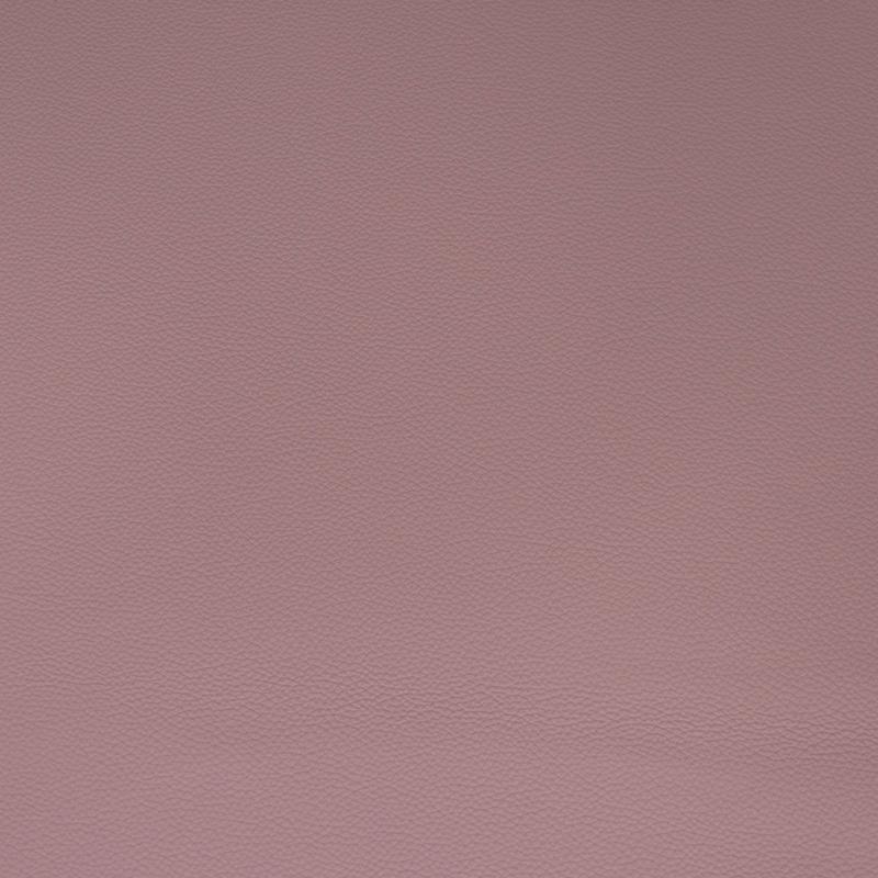 27 softpink - soft pink | 27