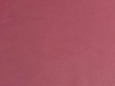 28 rose 400x300 - Lederfarben
