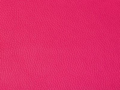 29 hotpink 400x300 - Lederfarben