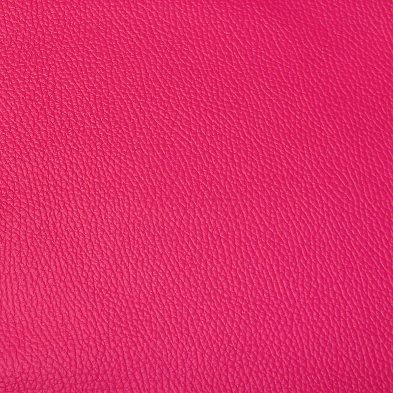 29 hotpink - hot pink   29