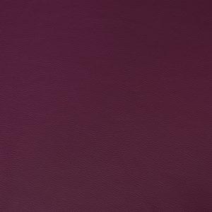 31 purple