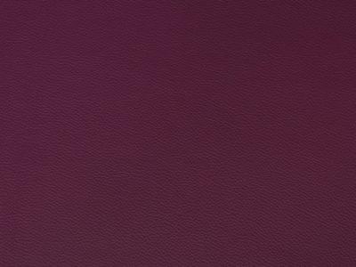 31 purple 400x300 - Lederfarben