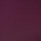 31 purple 85x85 - Lederfarben