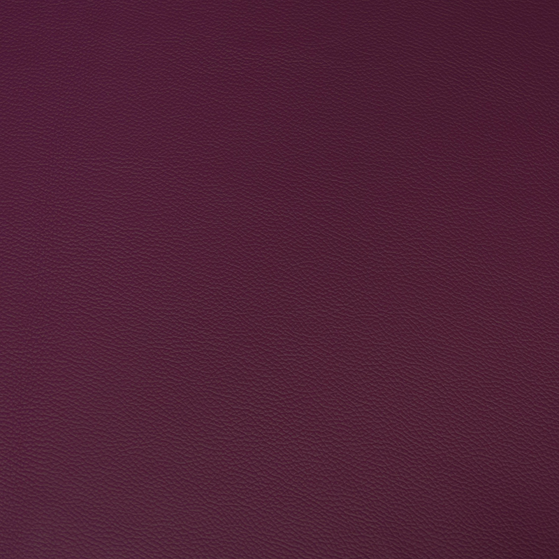 31 purple - purple | 31