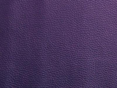 33 violet 400x300 - Lederfarben