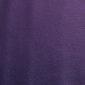 33 violet 85x85 - Lederfarben