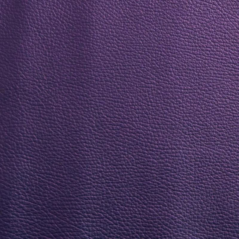 33 violet - violet | 33