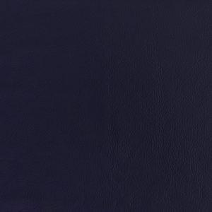 34A dark blue (glatt)