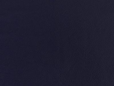 34A navy 400x300 - Lederfarben