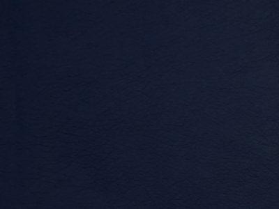 34B navy 400x300 - Lederfarben