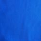 36 royalblue 85x85 - Lederfarben