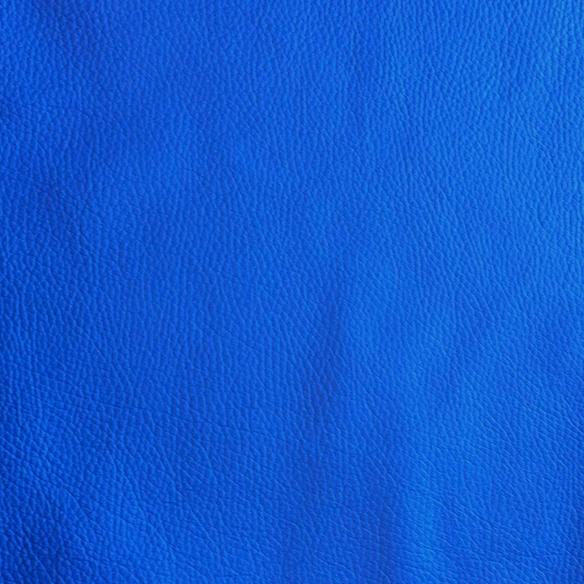 36 royalblue - royal blue | 36